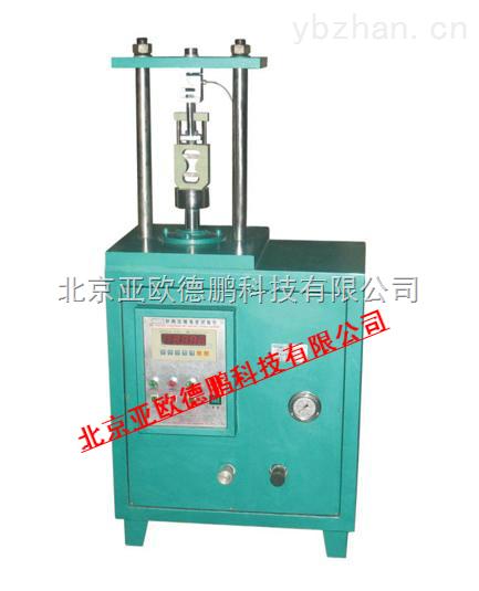 DP-SGY-抗压抗折强度试验机/强度试验机