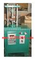 智能式抗压强度试验机/抗压强度试验机