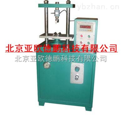 DP-SGW-石墨材料抗压抗折试验机/抗压抗折试验机