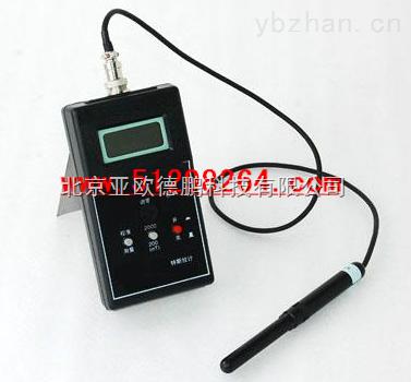 DP-HT20-基礎型數字高斯計/便攜式數字特斯拉計/高斯計