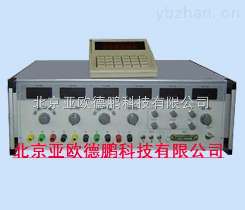 DP-YS106A-高穩定交直流電源/交直流電源