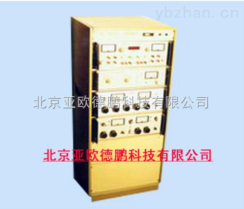 DP-SB861A-交直流电源/电源