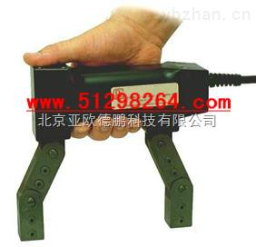 DP-B300-便攜式磁粉探傷儀/磁粉探傷儀/探傷儀