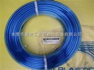 原装进口SMC软管@SMC耐燃烧气管、SMC气动低价出售