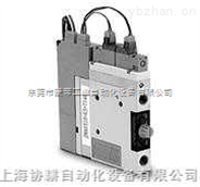 SMC真空发生器,SMC气缸选型,SMC气动元件