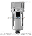 日本SMC大流量型油雾器,smc中国总代理