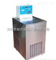 珠海低温恒温槽-80~100-深圳超杰实验仪器有限公司