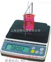 【上海液体密度计】GP-120G