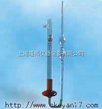 平氏黏度管/1833,运动粘度计厂家
