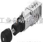费斯托FESTO减压板,FESTO吸附式干燥器、减压阀特价