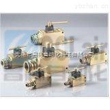 QJ10/25,QJ13/25,QJ16/31.5D,QJ19/31.5D,QJ16/38,四通球型截止閥