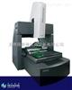 高精度复合式影像测量仪Advantage系列