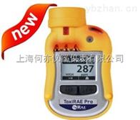 PGM-1860甲醇检测仪