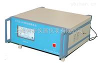 HYET-2微电脑测汞仪
