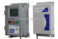 区域辐射监测系统G3200