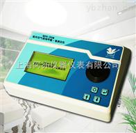 GDYK-201M 室内空气甲醛氨测定仪