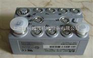 CONTRINEX传感器DW-AS-614-M12-120