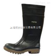 INYATI生化防护靴