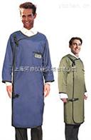 C221长袖连体X射线防护铅衣
