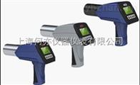 环境监测用FJ1200环境级x γ辐射测量仪