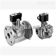 -SY5120-5LZE-01,供应日本SMC2通导式电磁阀