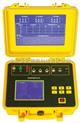 电力谐波测试仪