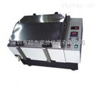 吉林低温恒温振荡器 SHA-2低温水浴恒温振荡器供应商