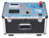 销售-全自动互感器特性综合测试仪