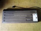 防水防爆溫控加熱器