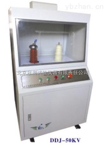 DDJ-50KV(5万伏)耐电压击穿试验检测设备
