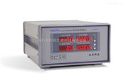 PM9811PM9811谐波电参数测试仪