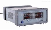 PM9804APM9804A直流电参数测试仪