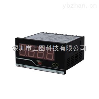 DP3-S系列传感器/变频器专用表