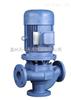 GW管道式污水泵