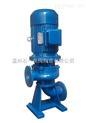 LW立式高效节能排污泵