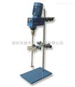 广州电动搅拌器 大功率电动搅拌器 强力电动搅拌器供应商
