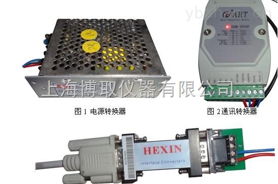 SJBQ-CJ-石家庄数据采集仪,多通道数据采集仪上海厂家