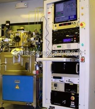 高真空电子束蒸发镀膜仪(E-beam Evaporator)
