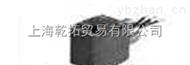 SCG531C001MS,进口JOUCOMATIC不锈钢电磁阀