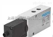低價銷售FESTO伺服定位控制器@FESTO手拉閥、氣動元件特價