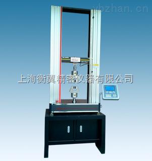HY-0580-电子万能材料拉力试验机