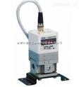 SMC比例阀现货直发,SMC5通电气阀、电磁阀