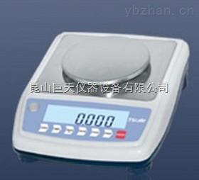 JSC-NBC-600惠尔邦精密电子天平.台衡惠尔邦JSC-NBC-600高精度电子天平报价