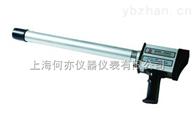 HD-2000 GPS智能化辐射仪