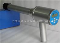 石材金属放射性检测用FD-3013B伽马γ辐射仪