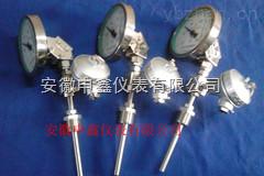 液体压力式耐震远传温度计、WSSP-411Z WSSP-411N WTYY-1021Z