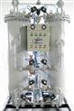 铝炉用氮气机