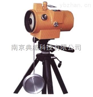 超远距离测温 固定式红外线测温仪 SIR560