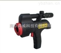 防爆型SIR300手持远距离红外测温仪 防爆型SIR300手持式红外线测温仪