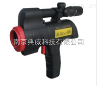 SIR400测温仪 红外线测温仪 测温枪 中远距离SIR400